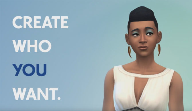 thesims4trans02